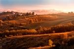 Foto Oltrepò Pavese