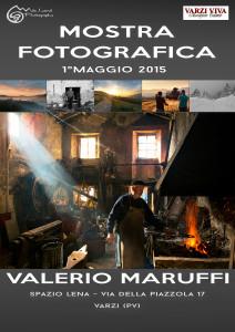 Mostra Fotografica Varzi