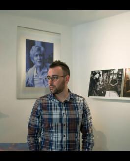 Mostra Fotografica nel cuore di Varzi